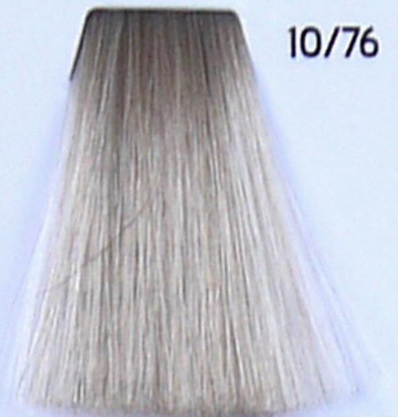 Краска для волос galacticos купить