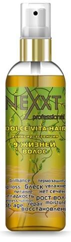Маска для волос перец красный мед и масло